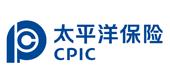 cpic-logo