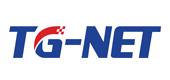 tg-net-logo