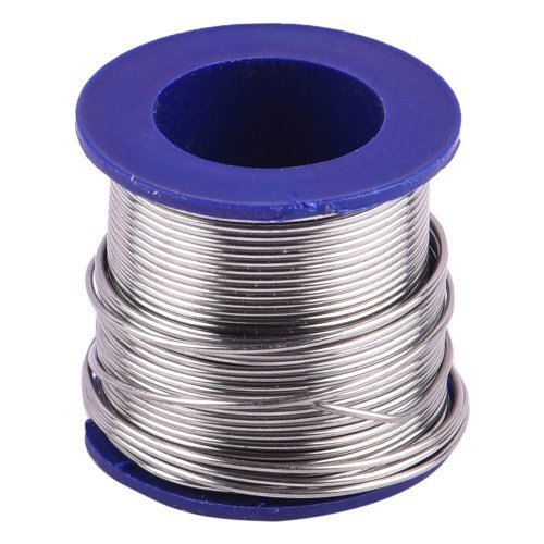 Tin lead solders wire