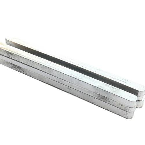 lead free solder bar 2021