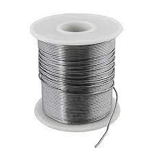 Alpha lead-free solder wire 2021